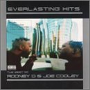 Everlasting Hits: Best of [Import USA] de React America