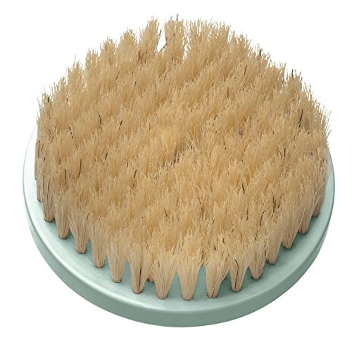 Remington Brosse de Remplacement pour BB1000 Natural Brush de Remington