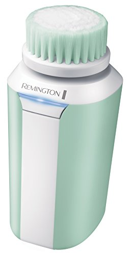 Brosse Nettoyante Visage FC500 Reveal by Remington de Remington