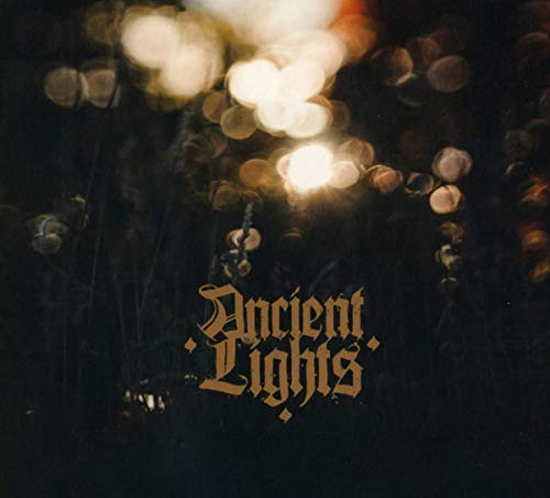 Ancient Lights de RITUAL PRODUCTIONS
