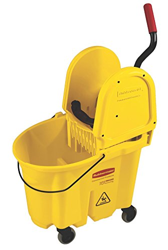 Rubbermaid fg781988lplat vertical bébé à langer pour bébé de Rubbermaid