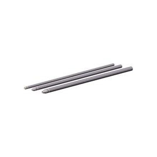 SMC Knl3–06–200, tube en cuivre Long Bec de SMC