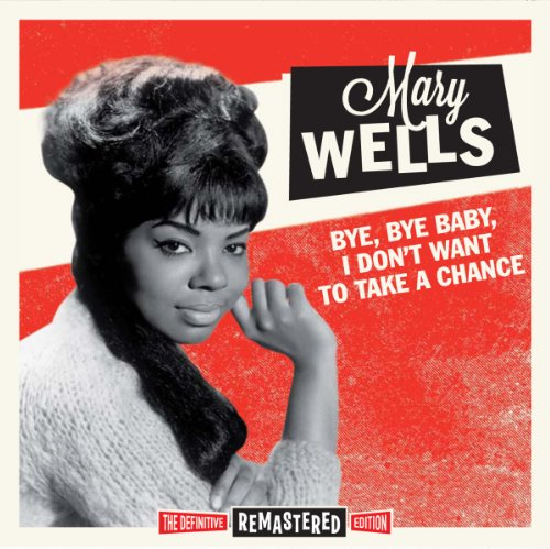 Bye, Bye Baby, I Don't Want to Take a Chance [Import allemand] de SOUL JAM