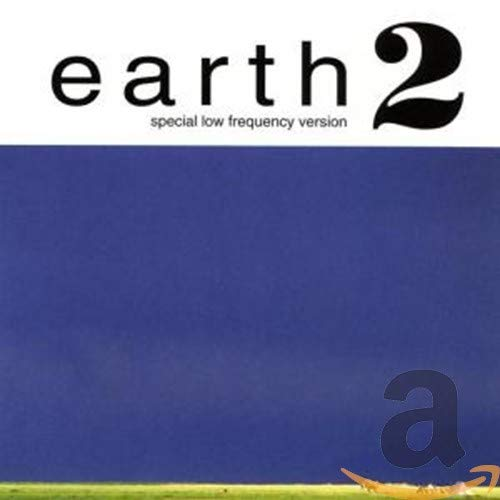 Earth 2 [Import anglais] de SUB POP