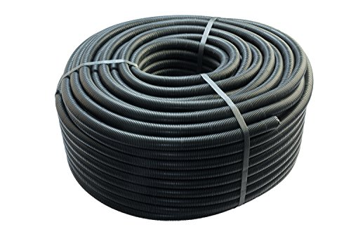SWA Fcp25 Conduit flexible Standard de SWA