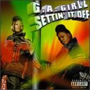 Settin' It Off (08/98) [Import USA] de Sba