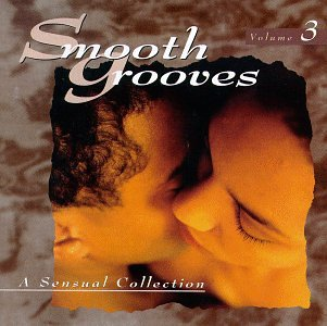 Smooth Grooves Vol 3 [Import USA] de Sba