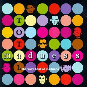 Total Madness [Import anglais] de Sba