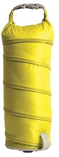 Sea to Summit Jet Stream Pump Sack, Couleur Lime de Sea to Summit