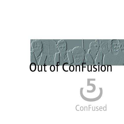 Out of Confusion [Import USA] de SellaBand