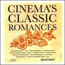 Cinema's Classic Romances [Import allemand] de Mis