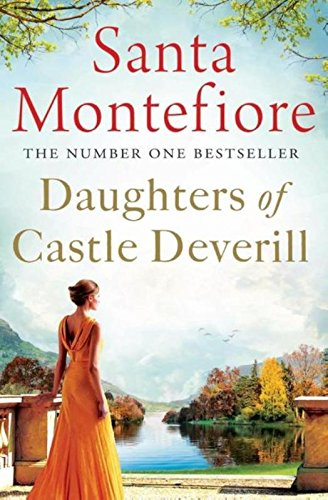 Daughters of Castle Deverill de Simon & Schuster Ltd