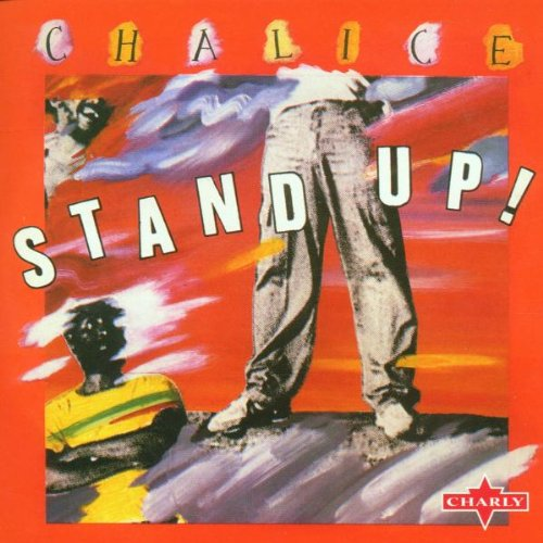Stand Up ! [Import USA] de Snapper Music
