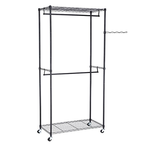 taquet etagere armoire metallique great support tablette en mtal with taquet etagere armoire. Black Bedroom Furniture Sets. Home Design Ideas