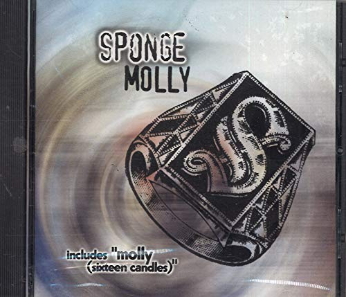 Molly [Import USA] de Sony Special Product