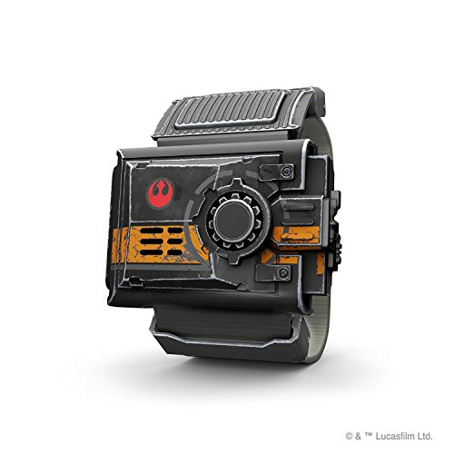 Sphero Star Wars Force Band de Sphero