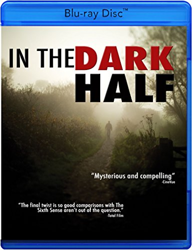 In the Dark Half [Blu-ray] [Import italien] de Filmrise