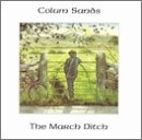 March Ditch [Import USA] de Spring Records