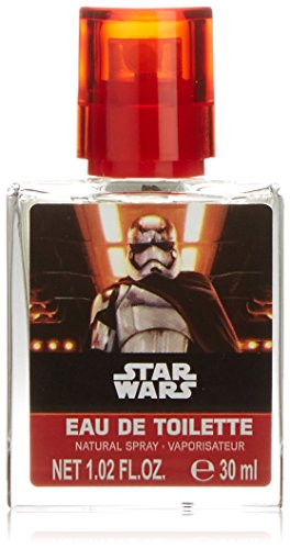 Star Wars Eau de Toilette 30 ml de Star Wars