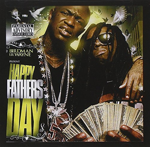 Happy Father's Day de Starz Music