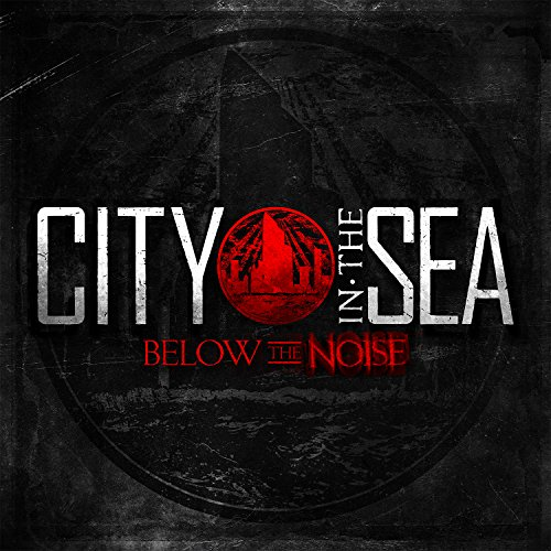 Below The Noise de Sumerian Records
