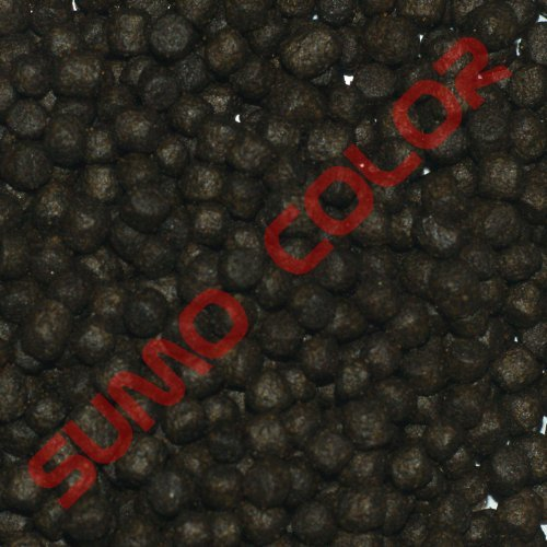 Sumo Color koifutter – Medium – 5 kg de Sumo Koifood