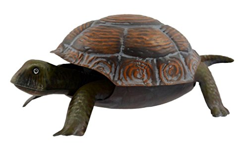 Jardin Tortue Supa Decor de Supa