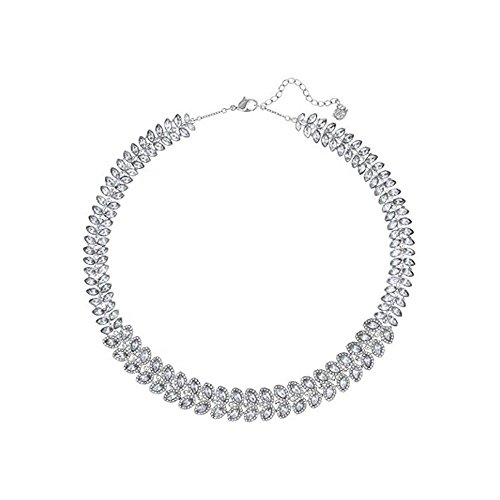 Swarovski Baron All-Around Necklace - 5117678 de Swarovski