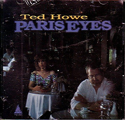 Paris Eyes (UK Import) de TALL TREE RECORDS
