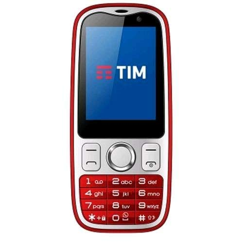 Tim Easy LTE Compact de TIM