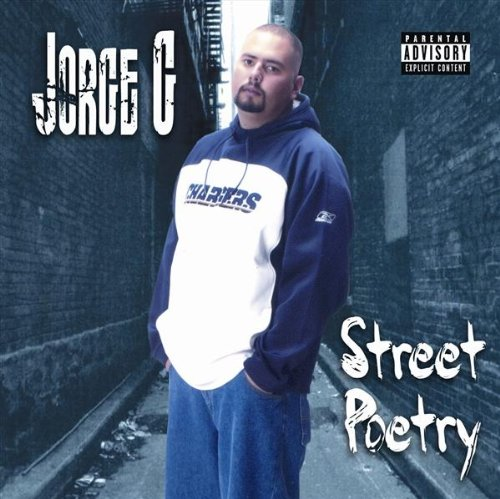 Street Poetry [Import anglais] de Thump Records