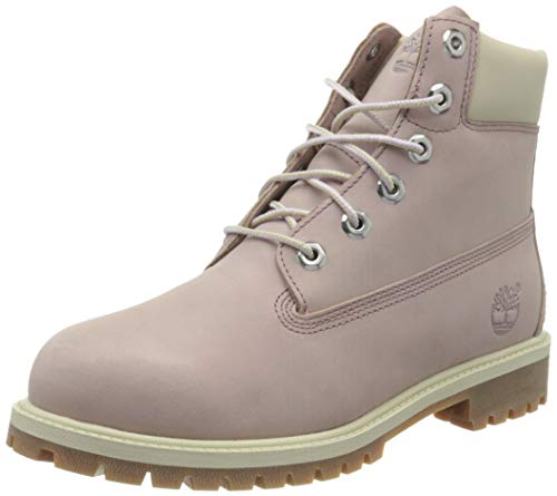 timberland mixte adulte
