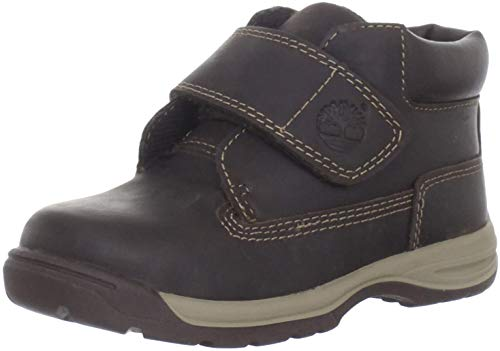 Damen Linwood Grand Stiefel Timberland