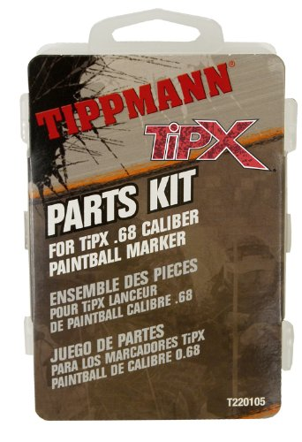 TPX Parts Kit Universel de Tippmann