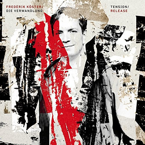Tension/Release [Import allemand] de Traumton