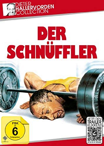 Didi-der Schnffler [Import anglais] de Turbine Medien (rough trade)