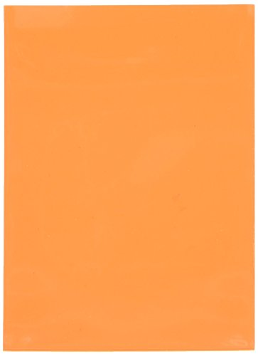 Ultimate Guard Ugd010545 Supreme UX Sleeves Taille standard Orange (80) de Ultimate Guard