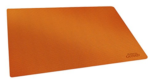 Ultimate Guard Ugd010724 61 x 35 cm Xenoskin Edition Couvercle de Ultimate Guard