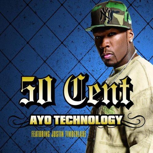 Ayo Technology [Import anglais] de Universal Int'l