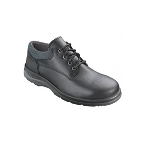 Chaussures Uvex noires homme z6X9FS