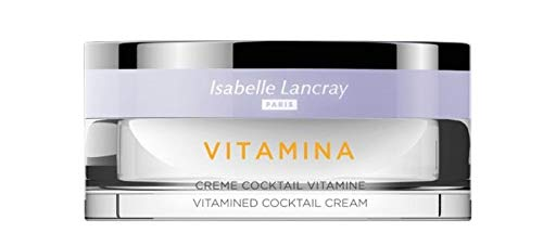 Crème vitamine Cocktail 50 ml de VARIOS