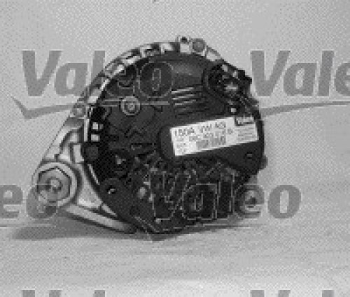 Valeo 439574 Alternateur de Valeo