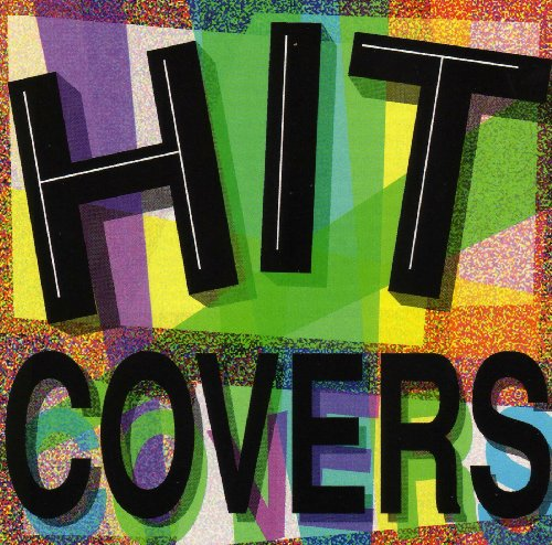 Hit Covers [Import USA] de Various