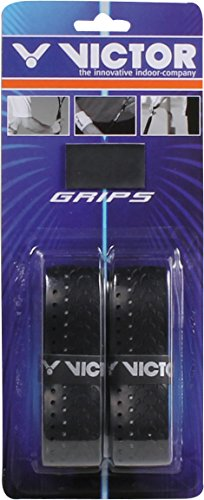VICTOR International Fishbone Grip Blister de 2 de VICTOR