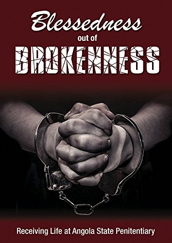 Blessedness Out of Brokenness de Vision Video