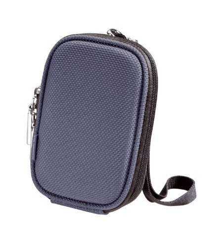 Vivanco 27384 Etui Bleu de Vivanco