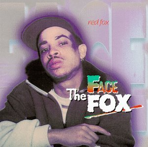 Face the Fox [Import anglais] de Vp Records