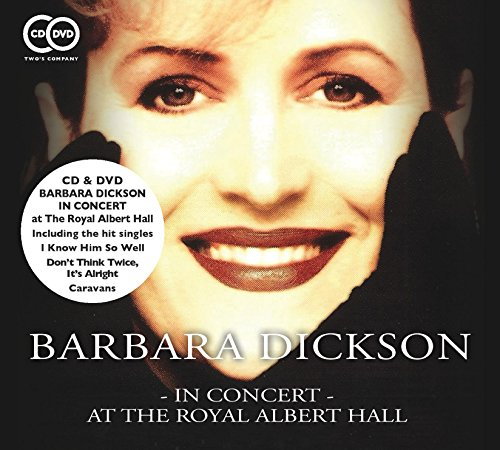 Live at the Royal Albert Hall [Import allemand] de WIENERWORLD