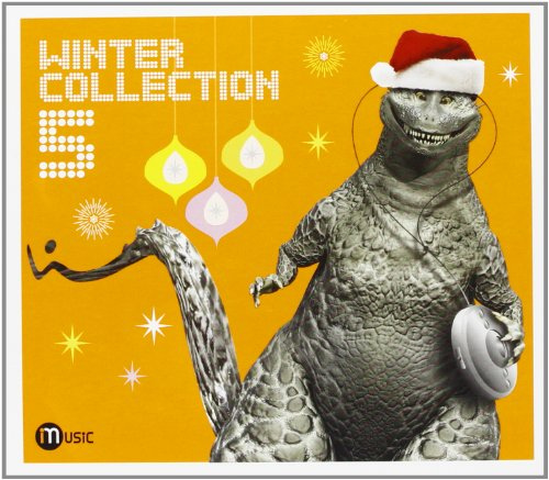 Winter Collection [Import allemand] de WIND (DISTRIB.)