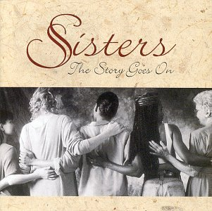 Sisters: Story Goes on [Import USA] de Warner Bros / Wea